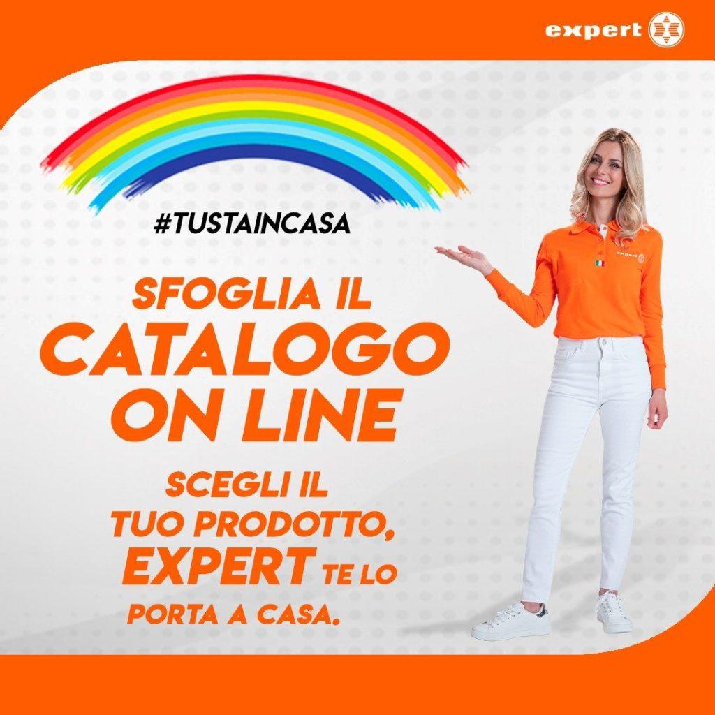 CoGi Expert Tonara